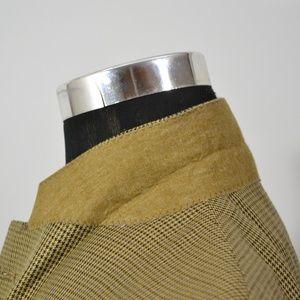 Hart Schaffner Marx Suits & Blazers - HSM Hart Schaffner Marx 38R Sport Coat Blazer Suit